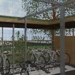 fietsenstalling binnen1-11feb.13