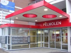 Pelmolen-entree7